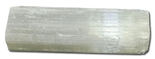 gypsum 3