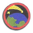 fra-earthinspace