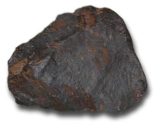 hematite1